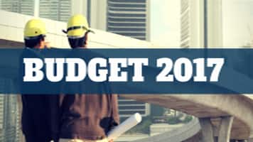 Skill focused Budget 2017-18, says Anil Pant