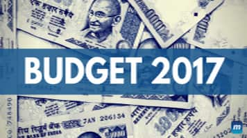 Union Budget 2017-2018 Review: Maximus Securities
