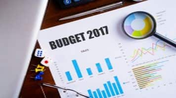 Union Budget 2017-18: See no change in indirect taxes; corp tax cut likely, say pros