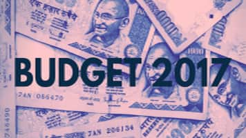Budget 2017: Transfer between options of a MF scheme should be tax exempt