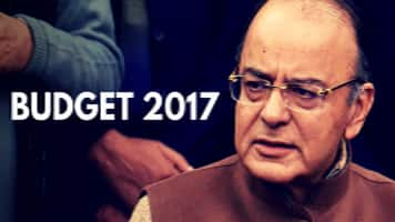 Budget 2017: Govt seeks to raise Rs 72,500 cr via divestment, up 60% YoY