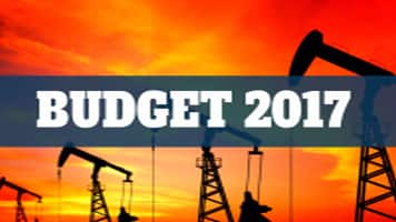 Budget 2017: Cess on oil  production, customs duty on LNG may be cut