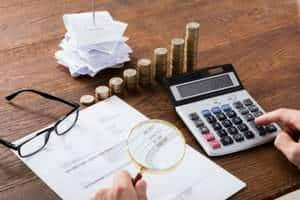 Benami assets: Tax department scanning properties, with registered value over Rs 30 lakhs