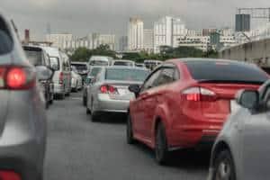 Bengaluru citizens demand alternative to steel flyover, to decongest airport road