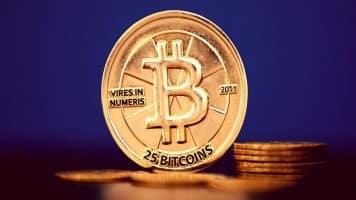 Commodity Champions: The Bitcoin mania