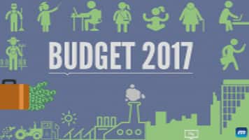 Union Budget 2017-2018 Review: Systematix