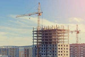 Budget 2017: Provisions for redevelopment projects to bring relief to home owners