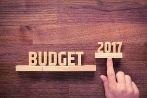 Budget 2017: What the real estate industry wants from Jaitley