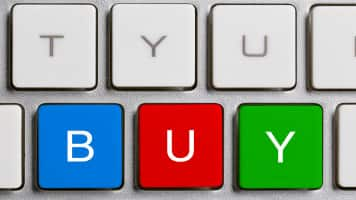 Buy HDFC Bank, HDFC: Ashwani Gujral