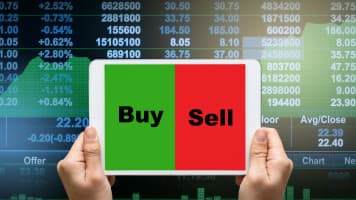 Buy CESC, DCB Bank; sell Bhushan Steel, IOC, Pidilite: Ashwani Gujral