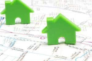 GIS mapping of all properties in Maharashtra soon