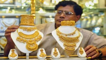 Lacklustre! India's grand gold recycling plan fails to tempt households