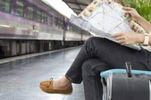 Gurugram to have a web of metro train connectivity: Khattar