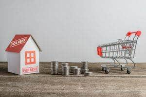 How to make the most of a second home investment