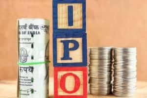 HUDCO's Rs 1,200-crore IPO to open on May 8, 2017