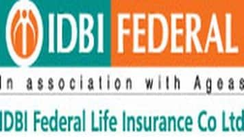 To wipe out accumulated losses in 2 yrs: IDBI Federal