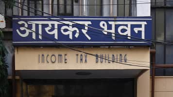 Just a week to go for tax saving: What are your options?