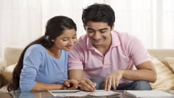 Why it makes sense to pay for a financial advisor?