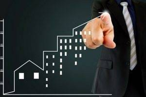 Indian real estate to attract USD 4.2 billion global investment: Report