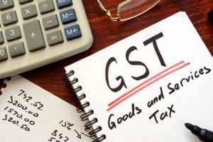 Is GST bad news for home buyers and renters?