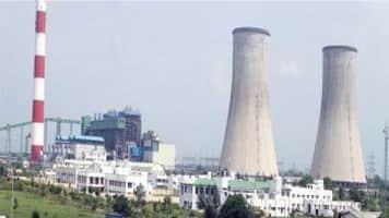 Jaiprakash Power up 5% on buzz of power units' sale talks