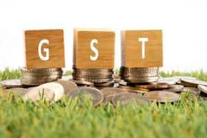 Land, real estate should be brought under GST: Delhi deputy CM