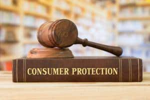 Image result for national consumer disputes redressal commission
