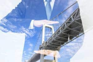 Lone Star and IL&FS partner, to invest in stressed infrastructure assets
