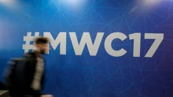 MWC 2017: Reliance Jio, Samsung partner to push 5G in India