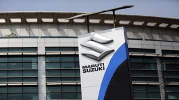 Suzuki-Toyota partnership to bring new technologies: RC Bhargava