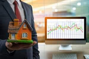 Moody's downgrades Lodha Developer's ratings