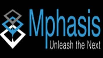 Mphasis gets shareholder nod to buy back 1.73 crore shares