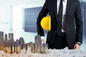 Mumbai Development Plan 2034: Focus on affordable housing