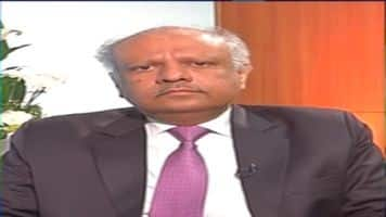 Jindal Saw in a sweet spot on good domestic demand, says Grp CEO