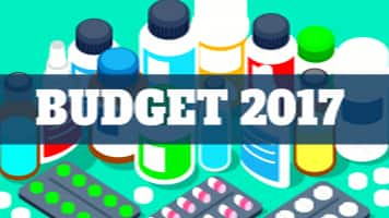 Budget 2017: Weighted deductions for incurring pharma R&D should continue