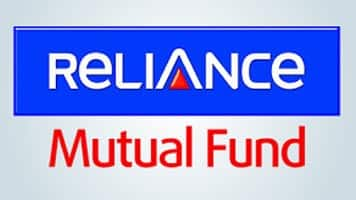 Reliance MF Announces dividend under two schemes
