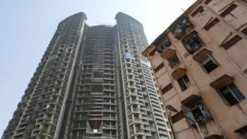 Lenders & developers raise concerns on rollout of RERA