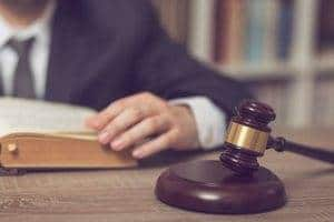 RERA comes into force but concerns remain