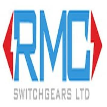 RMC Switchgear SME IPO to open on 28th Feb