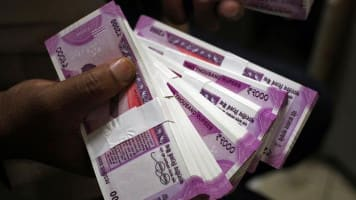 Hindalco raises Rs 3,350 cr via issue of shares to QIBs
