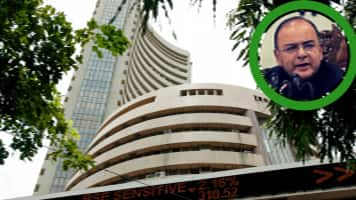 BSE hikes annual fee for listed firms for FY18
