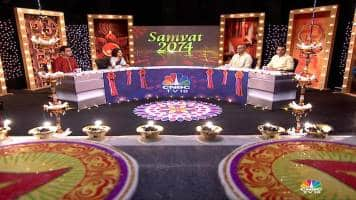 Samvat 2074: Madhu Kela, Akash Prakash & Manish Chokhani share their outlook