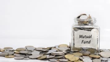 Mutual funds invest over Rs 2,000 cr in stocks in Feb