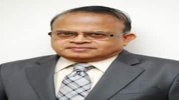 IIFCL CMD gets 6 months extension