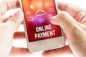 SDMC goes cashless, to receive digital payments for taxes above Rs 500