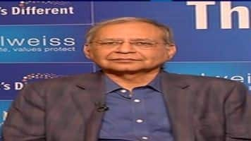Demand may return to normal in 3-6 mnths: Crompton Consumer Elec