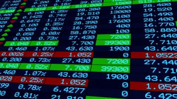 Buy Century Plyboards, Brigade Enterprises, HUDCO, Auro Pharma, Biocon: Gujral