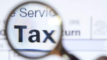 I-T Appellate asks Cairn UK to pay Rs 10K cr capital gains tax