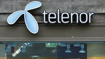 Airtel buys Telenor: Norwegian co's foray was jinxed from get-go