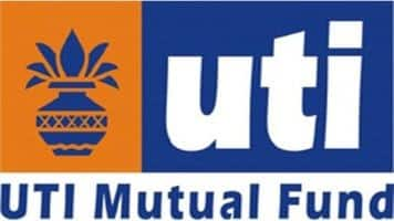 UTI Mutual Fund eyes Rs 500-crore AUM in Woman Savings Plan